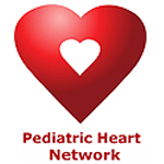 Pediatric Heart Network