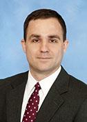 Frank Dipaola MD