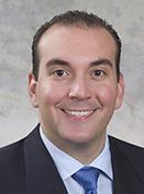 George Zacur MD