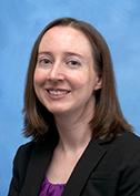 Kirsten Auwarter, MD