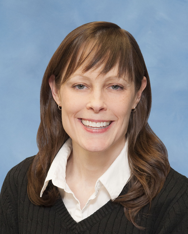 Debra Marie Langlois MD | CS Mott Children's Hospital
