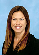 Haley Neef, MD
