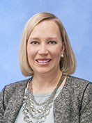Jessica Lynne Fealy MD | CS Mott Children's Hospital