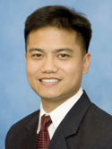Ming-Sing Si MD | CS Mott Children's Hospital | Michigan Medicine