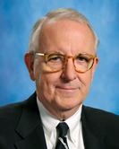 James Stanley, MD