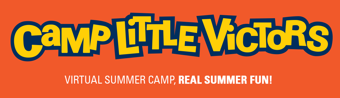Camp Little Victors