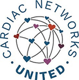 Cardiac Networks United