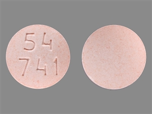Image of Montelukast Sodium