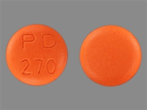 phenelzine | CS Mott Children's Hospital | Michigan Medicine