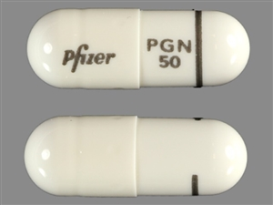 Lyrica non prescription