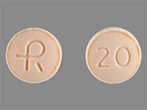 Hydrochlorothiazide quick shipment