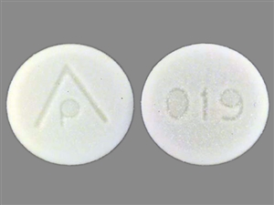 Image of Simethicone