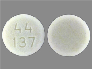 Image of Mi-Acid Gas Relief