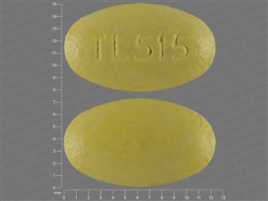 Image of Vol-Care Rx