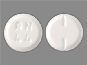 Image of Primidone