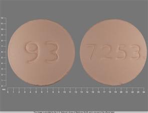 fexofenadine | CS Mott Children's Hospital | Michigan Medicine