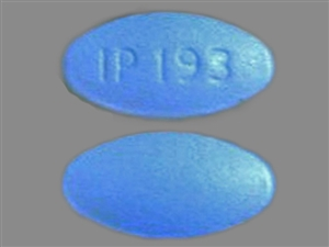 Image of Naproxen Sodium