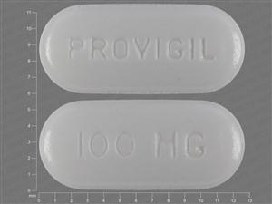 Provigil canada generic, Provigil samples in canada : Seite nicht