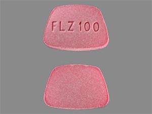 fluconazole | CS Mott Children's Hospital | Michigan Medicine on jock itch, nail fungus, valley fever, candida albicans, athlete's foot, vaginal thrush, amphotericin b,