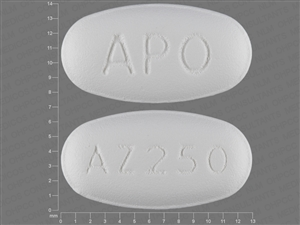 Price of ivermectin 12 mg tablet