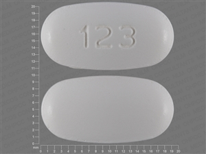 Cost of fluoxetine