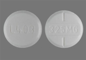 Image of Acetaminophen