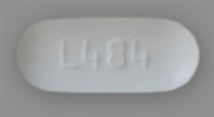 Image of Acetaminophen Extra Strength Caplets