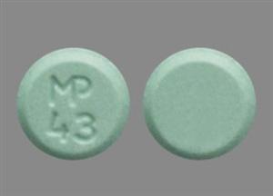 Chlorthalidone Cs Mott Children S Hospital Michigan Medicine