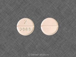 Generic hydrochlorothiazide sale
