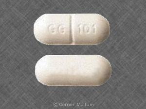 cheap levitra 20 mg 256