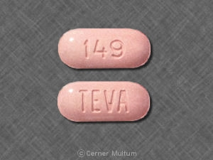 Image of Naproxen