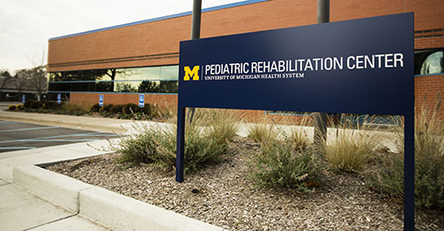 Location-PediatricRehabilitationCenter-2015