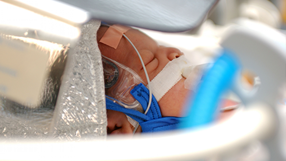 NICU Tests and Procedures