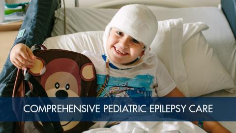 UMHS Epilepsy Program