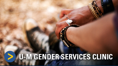 Gender Services Clinic