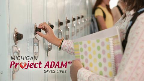 About Project Adam Spotlight