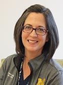 Kelly McCarley, RN, BSN, IBCLC