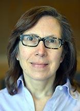 Marci Lesperance, MD, MS