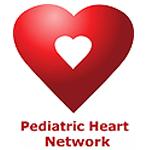 Pediatric Heart Network