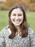 Rebecca Wright, BSN, RN