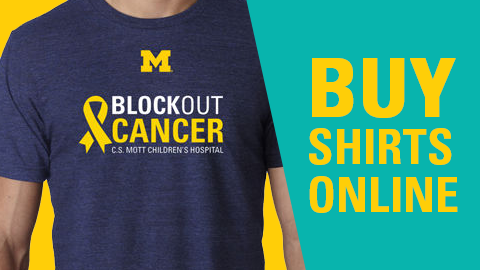 Block Out Cancer