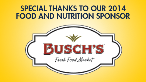 Busch's Grocery Store