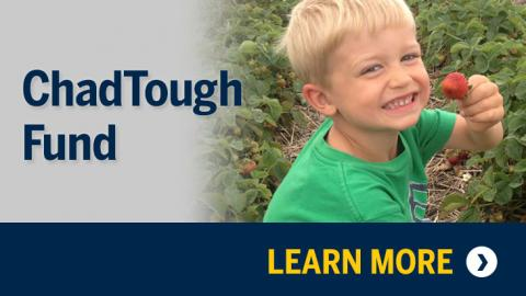 ChadTough Fund