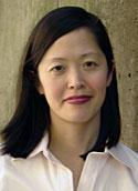 Joyce Lee pediatric diabetes
