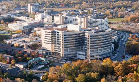 University Of Michigan Medical Center >> Locations Cs Mott Children S Hospital Michigan Medicine