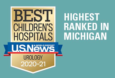 USNWR - Urology
