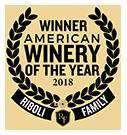 Riboli Winery