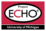 Project Echo at the University of Michigan