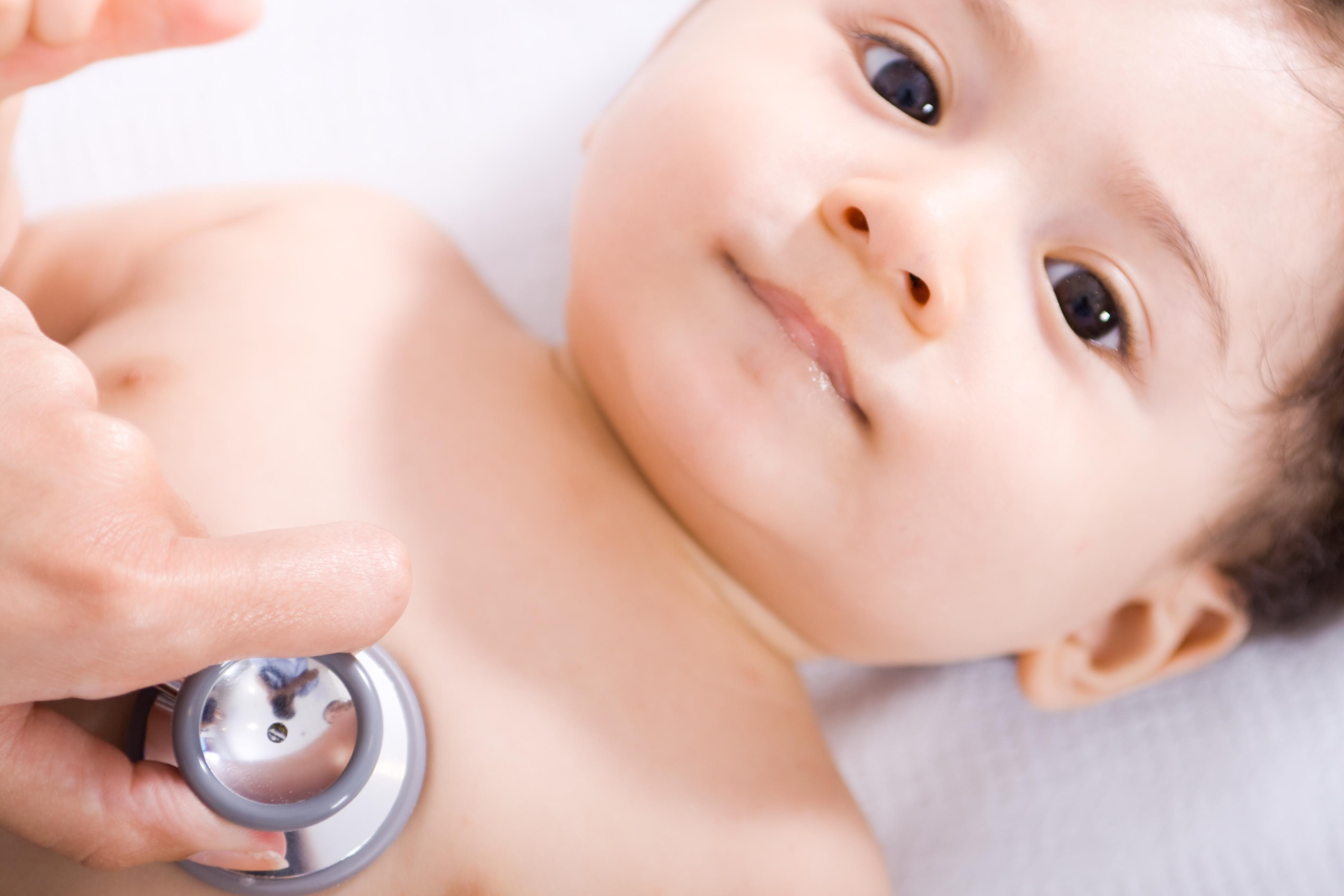 High-quality hospitals deliver lowest-cost care for congenital heart surgery patients