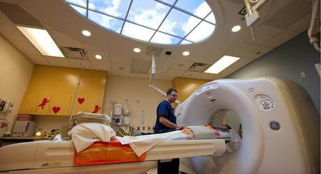 Ct Cs Mott Children S Hospital Michigan Medicine